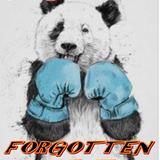 FORGOTTEN BEATS