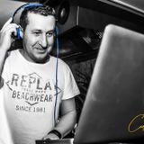 Mix Partyhouse ( depeche mode, madonna ....) Galaxie Radio
