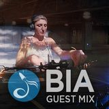 Bia Guest Mix- Tone Troopers Radio Show #2 - 05.02.2014.