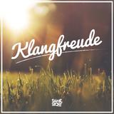 Klangfreude (Sax/Deep/Happy Mixtape)