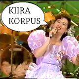 Kiira Korpus.11.06.29 - Pochonbo Electronic Orchestra