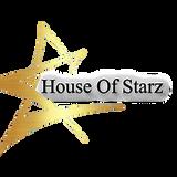 Shooting Salad House Of Starz