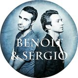 Benoit & Sergio – Sunday School Sessions Episode 015 [12.14]