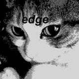 edge vol.1