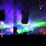 Mark Wesley- Insomnia @ The Network Oldskool Mix 1