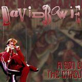 "1987 -  ""A Son Of The Circus"" 28th August Lansdowne Park Ottawa, Canada (Soundboard)"