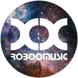 Roboomusic podcast 43 _ Mad cool days