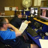 The Last DJs with Pete Schofield and Simon Tate on Fylde FM. Sunday 17/4/2011 7pm - 10pm