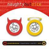 Naughty but nice! - Vol 16