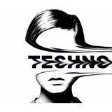 Hard Groove Techno Mix 27012017