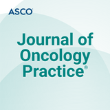 Open Oncology Notes: A Qualitative Study of Oncology Patients' Experiences Reading Their Cancer Care