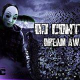 Contest Dream Awake  Shooly