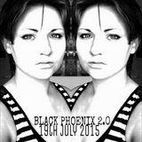 Black Phoenix 2.0