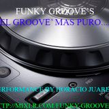 funky grooves emision 20-11-2015.