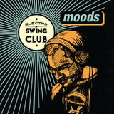 Electro Swing Club @ Moods, Zürich, 26.02.2016