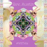 Wet Mix