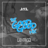 The Good Good Ep 5 - 90's & 00's Throwback