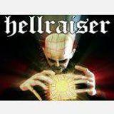 D.O.M. LIVE @ HELLRAISER CH