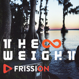 THE∞WEIGHT #82 [Feat. Karl Lumont]