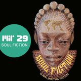 MIR 29 by Soul Fiction