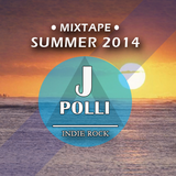 Mixtape Summer 2014