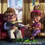 _Việt Mix_ Bài Hát Về  ♥ Cha Mẹ ♥ _ DJ Tùng Tee Mix