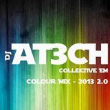Colour Mix -  2013 2.0