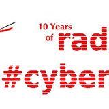 SpeleoRadio - Asbesto racconta Radio Cybernet
