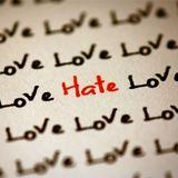 Love - Любов