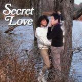 DJ JESTER THE FILIPINO FIST / SECRET LOVE