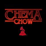 Chow Toxiko Latin Grammy