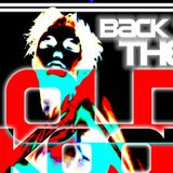 """ Back to the Old Skool "" by DJ dMb . 100% vinyl . Old Skool / Hard House / Hard Dance ."