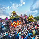 ♥ Edicion Festival ♥