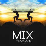 LIVE MIX Year 2015 Feat. Dj FritteZ