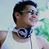DJ Ekanan - Playing our Grand Opening Weekender - Saturday 31st July
