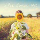 J-Pop Summer Mix