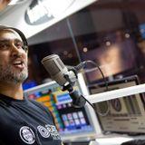 IFM 100.6 FM Tunesia IRFRadioFest 08042016