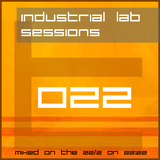 Industrial Labs Sessions 022