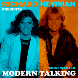 Most Wanted Modern Talking