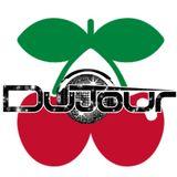 DJ Du Jour Pacha Rising Star