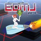 EDM Journey 014