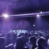 Nu-re sound @ Refresh Party w/ THE COBS - 28/02/2014
