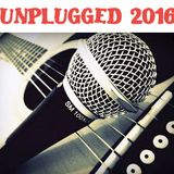 UNPLUGGED 2016 - PERFECT