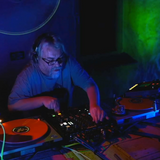 DJ G.I.D. - Live From The Shed - DVS Session - Video Live Stream - Dub & Bass Vol. 17