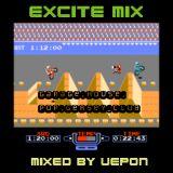 EXCITE MIX