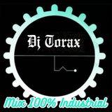 Mix 100% Industrial by Dj Torax
