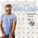 Slver Clouds (Episode #4) By ASH
