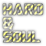 BUGO - HARD AND SOUL VOL 2 (July 2014)
