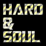 BUGO - HARD AND SOUL VOL 2 (July 2014)
