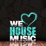 House Mix #7 2018 by Alex Paul